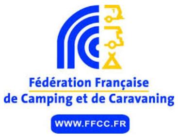 Ffcc Calendrier 2020.Camping 4 Etoiles A La Tranche Sur Mer Camping Les Preveils